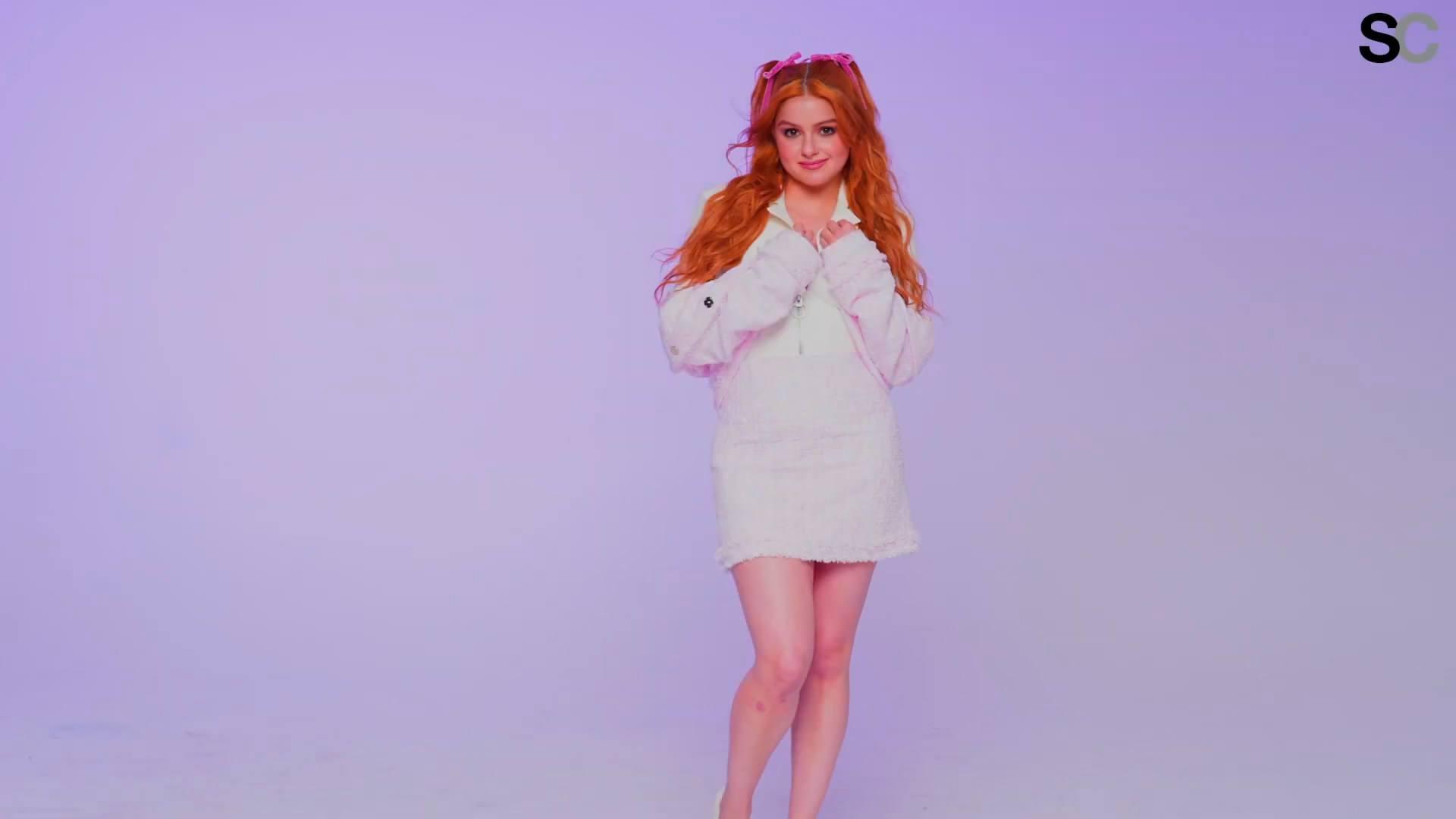 Ariel Winter Sexy – Stylecaster 0021