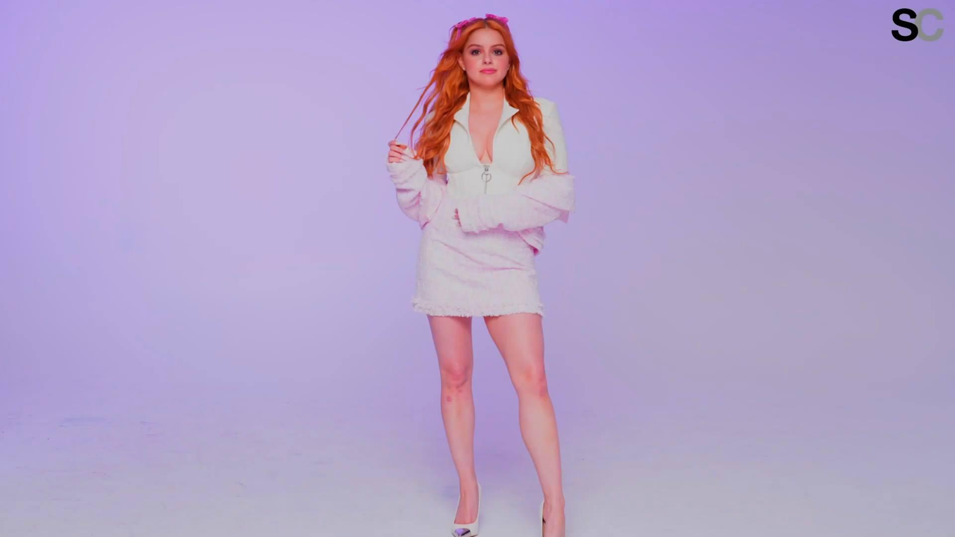 Ariel Winter Sexy – Stylecaster 0028