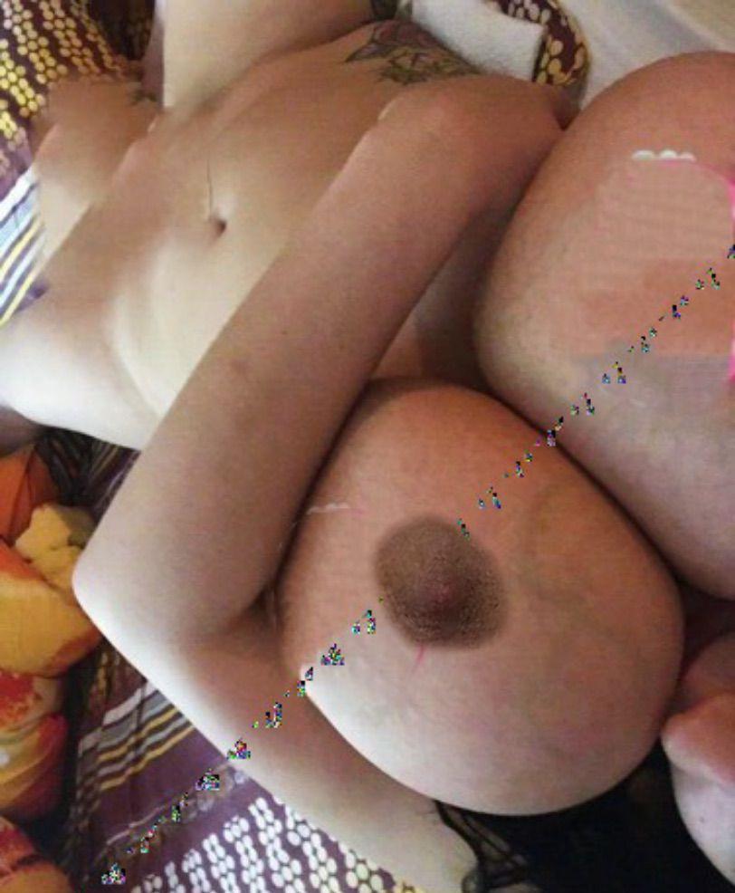 Artdikaya Anastasya Berthier Patreon & Onlyfans Nudes Leaks 0005