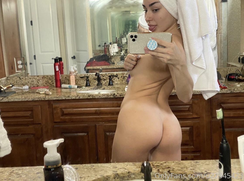 Babefuzz Onlyfans Nudes Leaks 0015