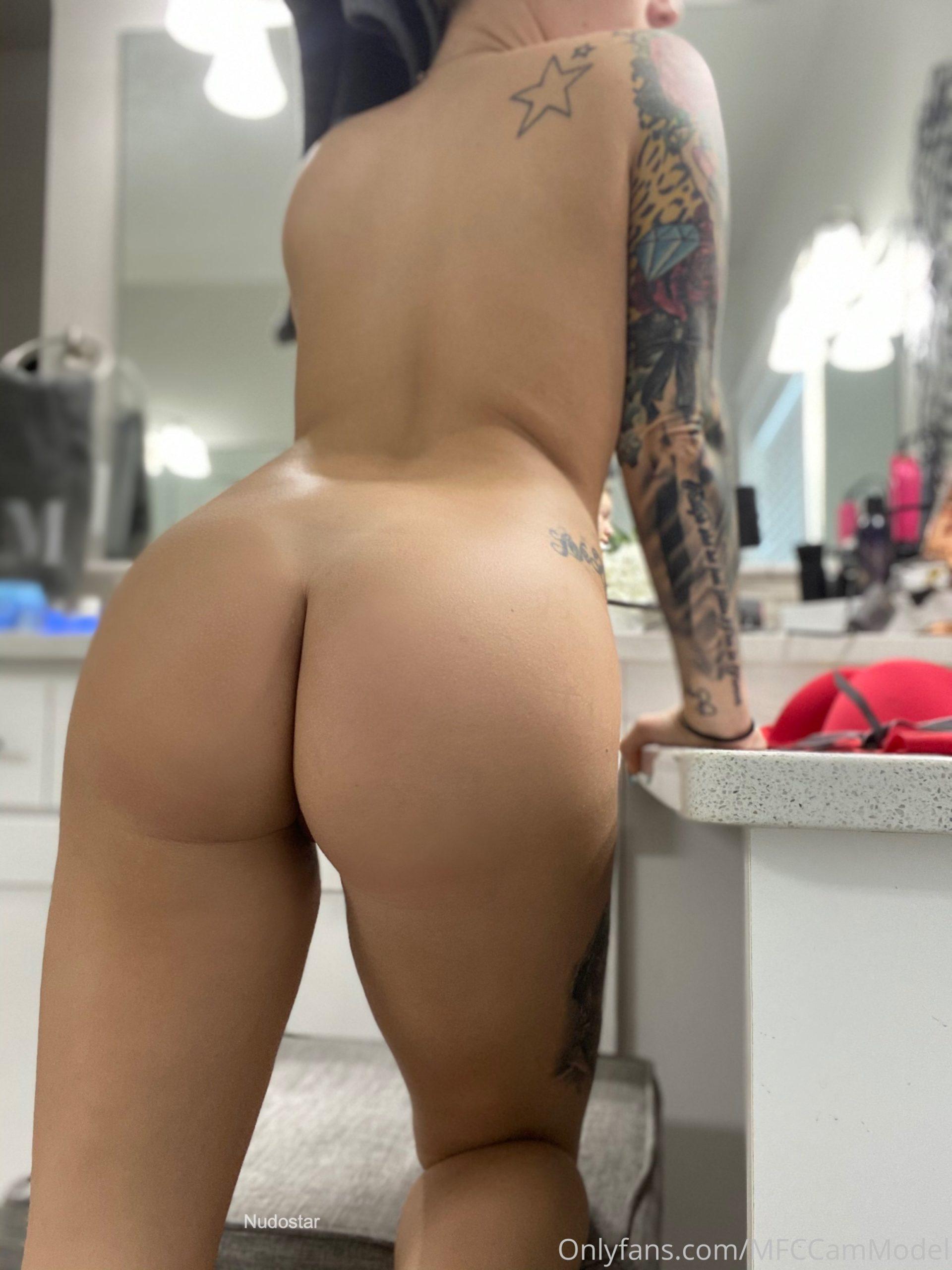 Cheekschase Mfccammodel Onlyfans Nudes Leaks 0004