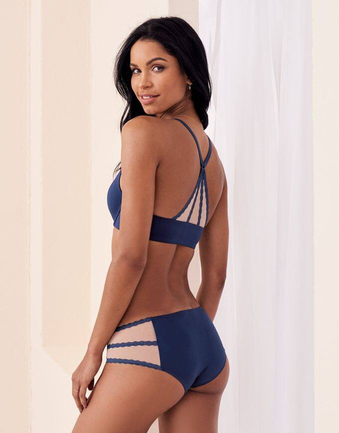 Daiane Sodre Hot Body In Sexy Adoreme 0004