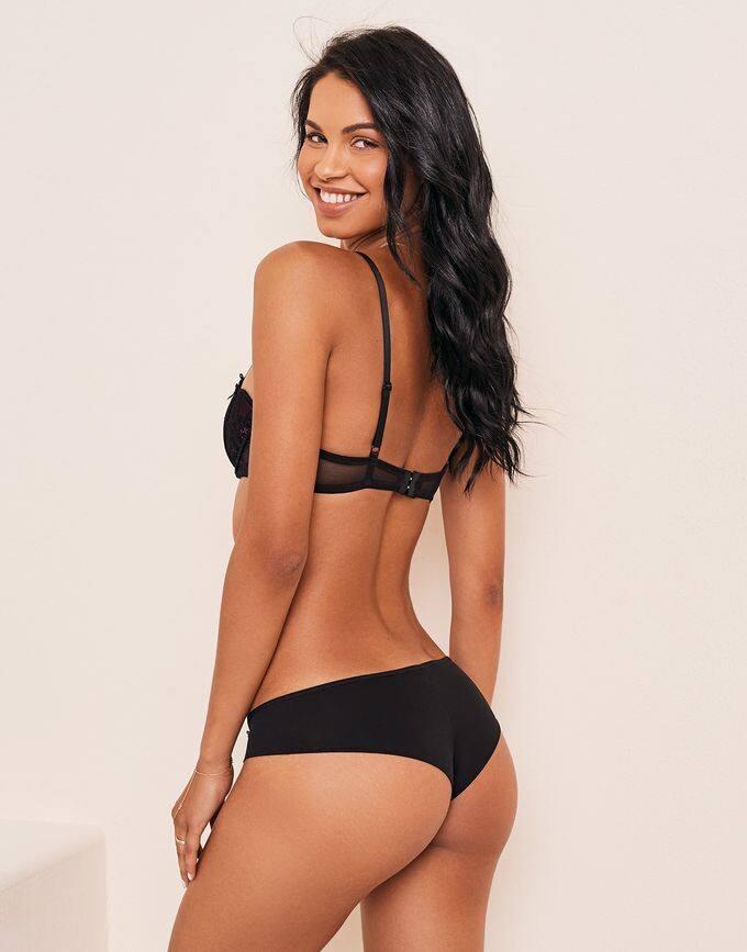 Daiane Sodre Hot Body In Sexy Adoreme 0014