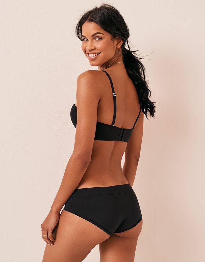 Daiane Sodre Hot Body In Sexy Adoreme 0016