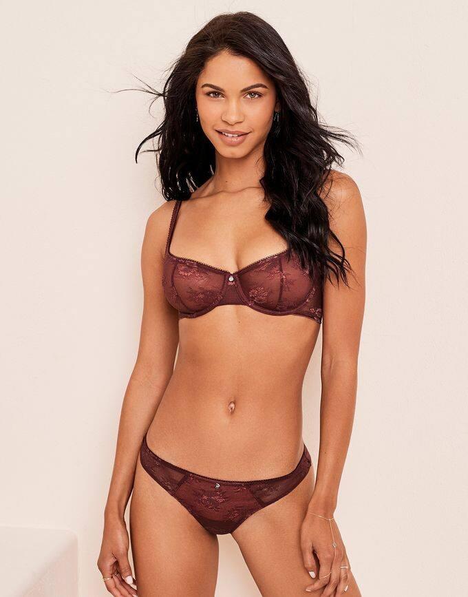 Daiane Sodre Hot Body In Sexy Adoreme 0017