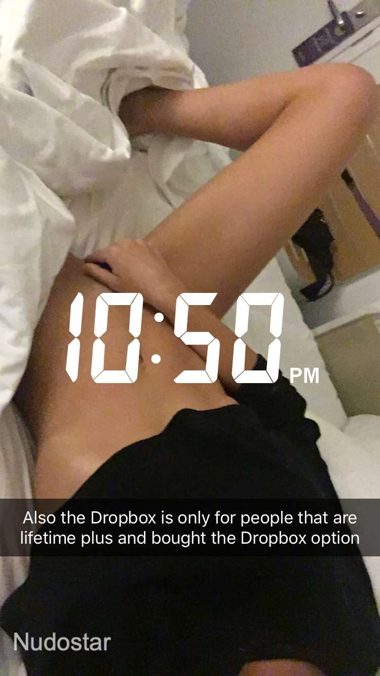 Emmy Elliott Onlyfans Nude Photos Leaks 0009