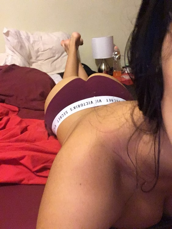 Homercio Dannyshotmx Patreon Nudes Leaks 0001