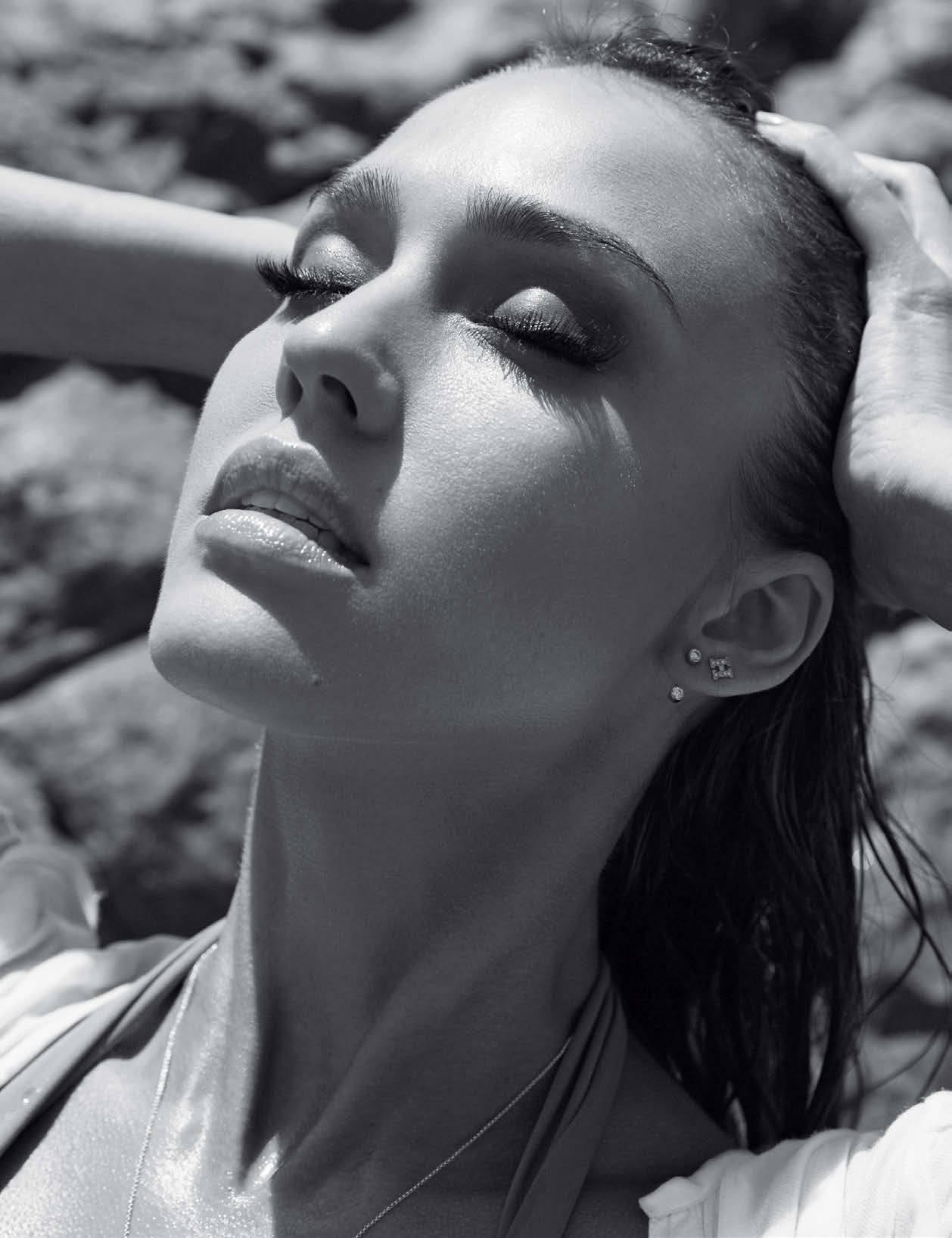 Jessica Alba – Beautiful Body In Sexy Photoshoot For Maxim Magazine (september 2014) (hq) 0012