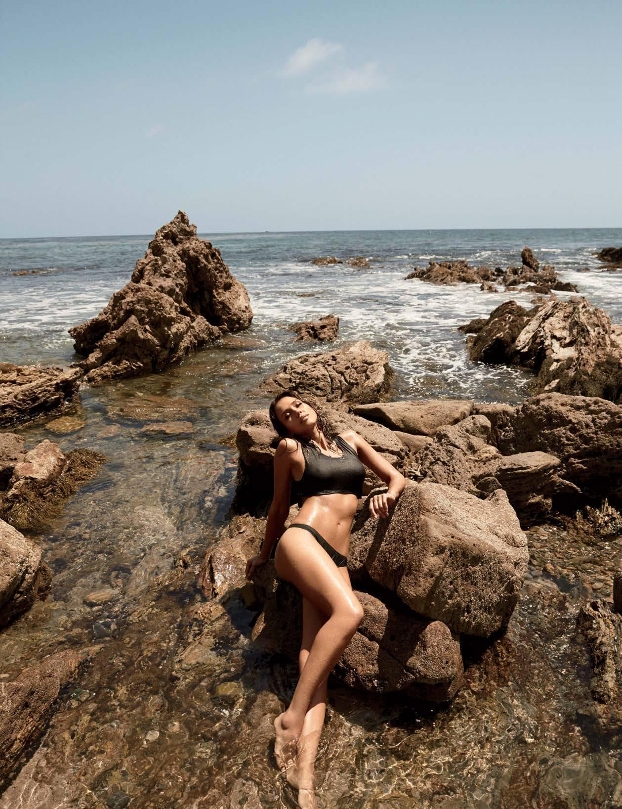 Jessica Alba – Beautiful Body In Sexy Photoshoot For Maxim Magazine (september 2014) (hq) 0013