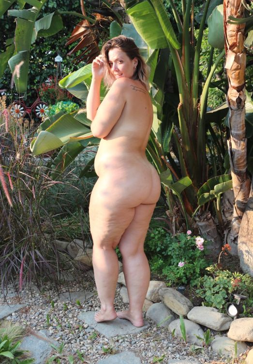 Jules Hellojules Nude & Sexy 0001