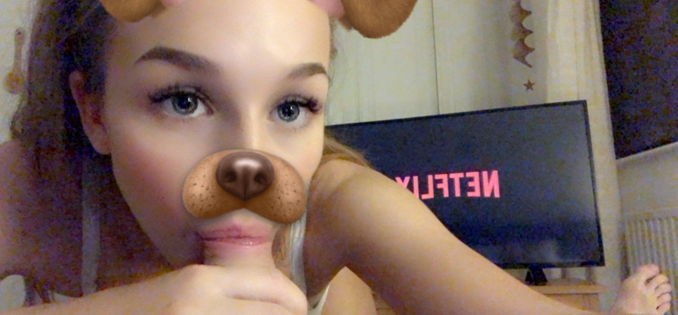 Khloe Knowles Khlo X Onlyfans Nudes Leaks 0008