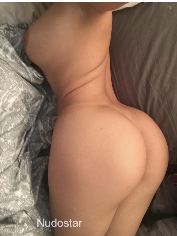 Lola London Onlyfans Nudes Leaks 0014