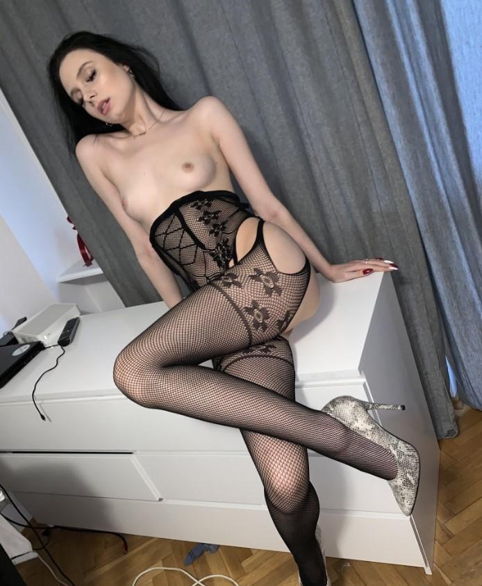 Magda Haseki Onlyfans Nudes Leaks 0006