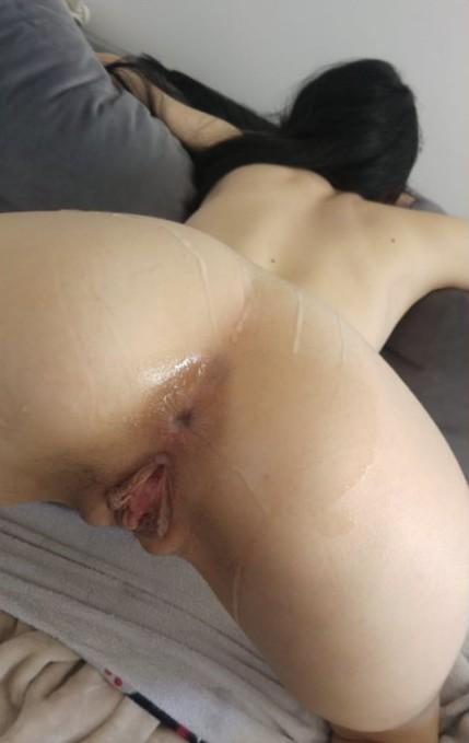 Magda Haseki Onlyfans Nudes Leaks 0007