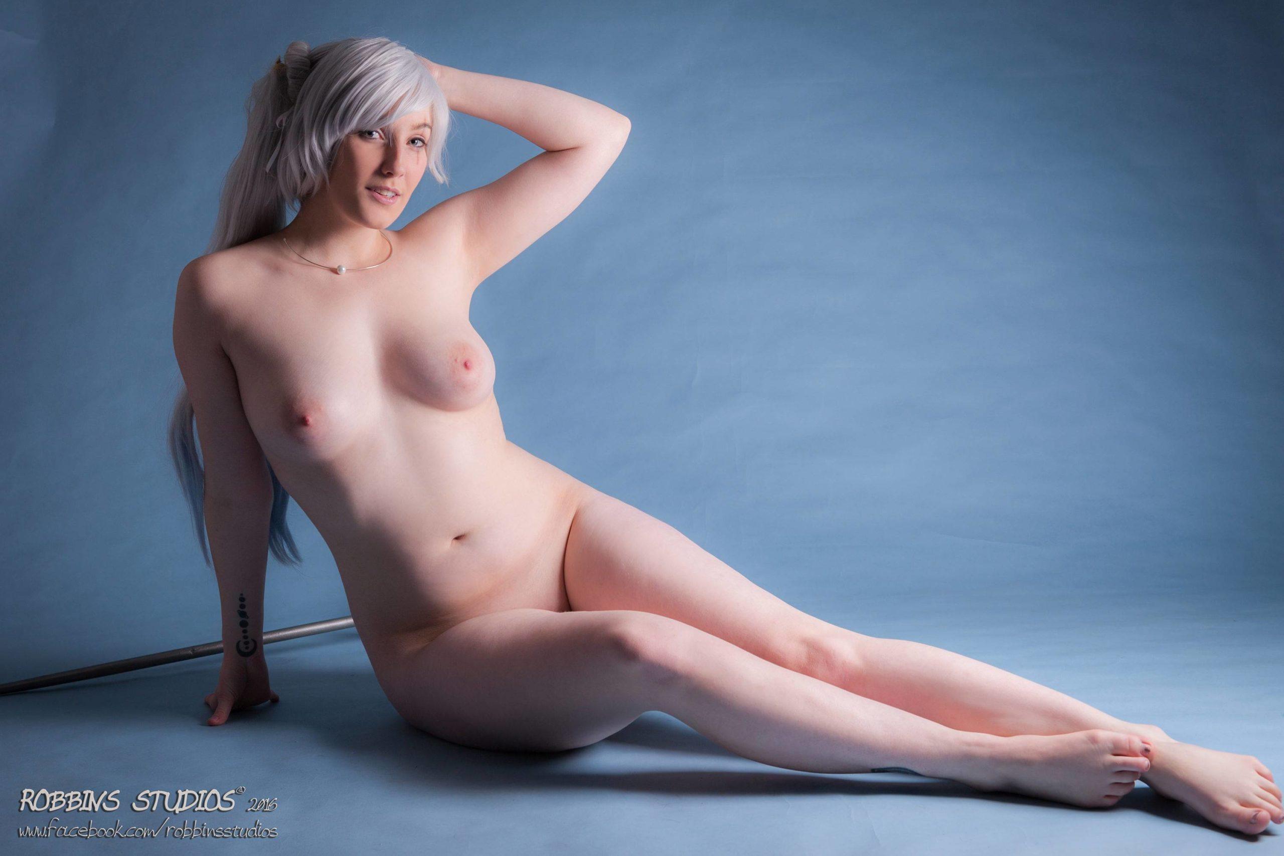 Microkitty Patreon Nude Photos Leaks 0004