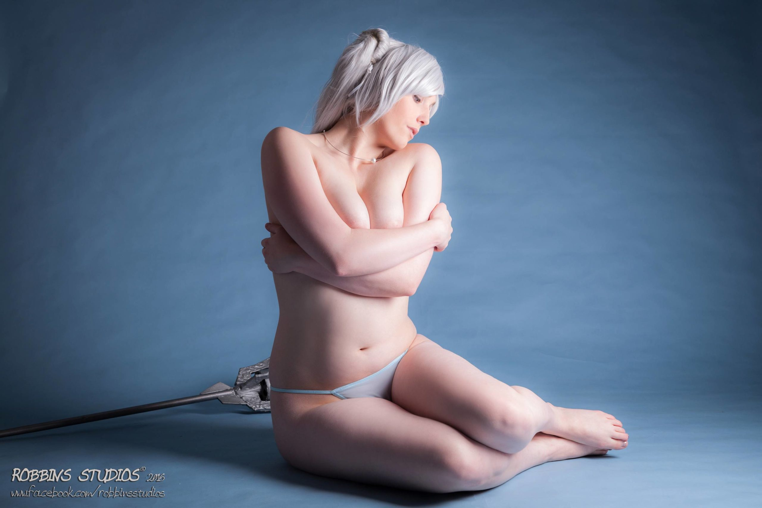 Microkitty Patreon Nude Photos Leaks 0008