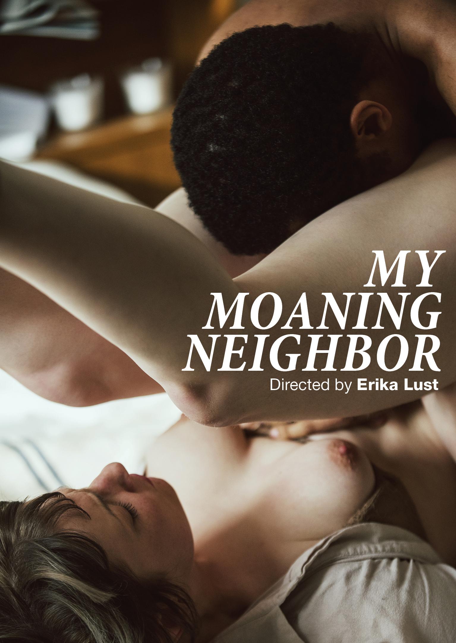 My Moaning Neighbor Xconfessions Erika Lust