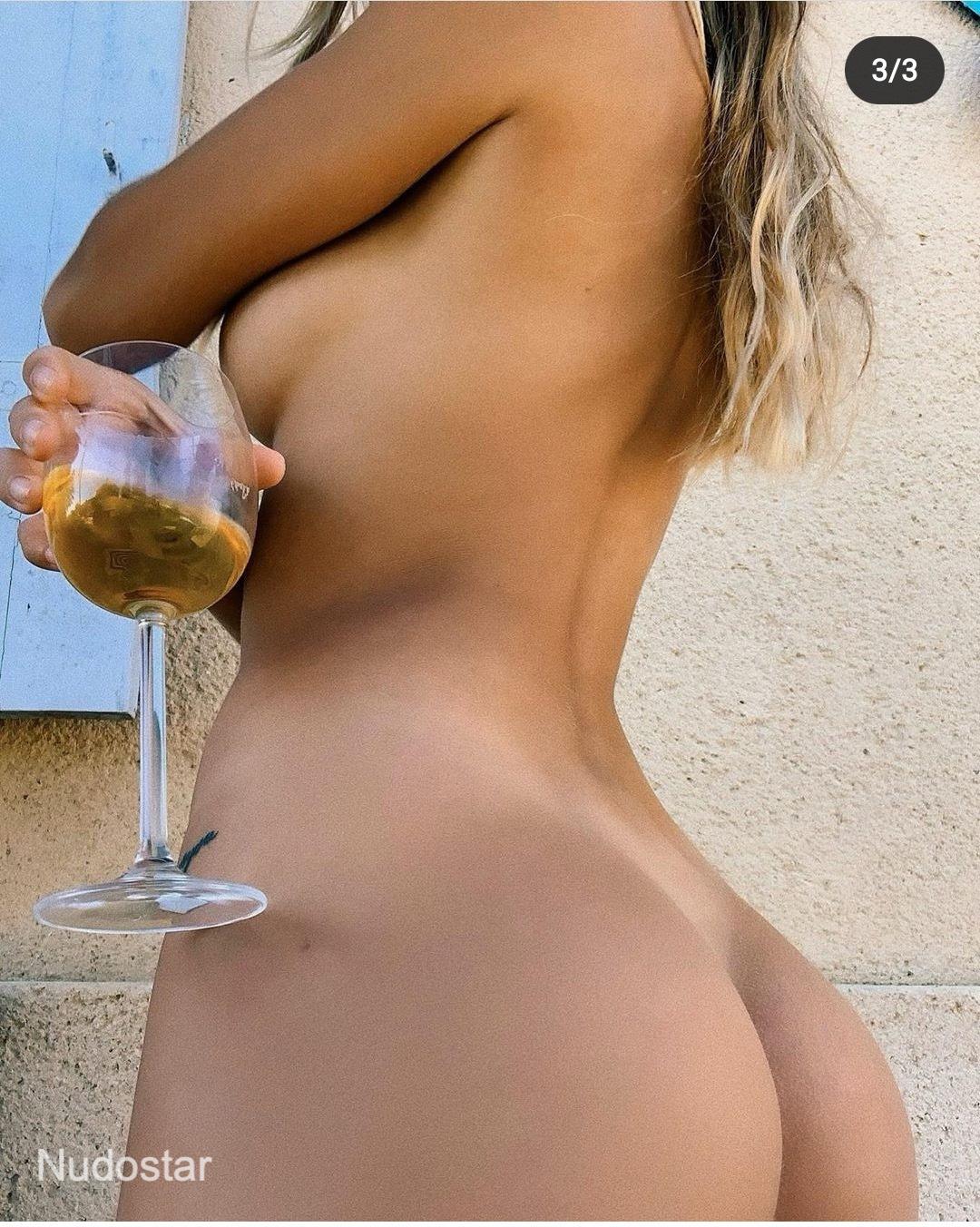 Popstantot Mym.fans Nudes Leaks 0008