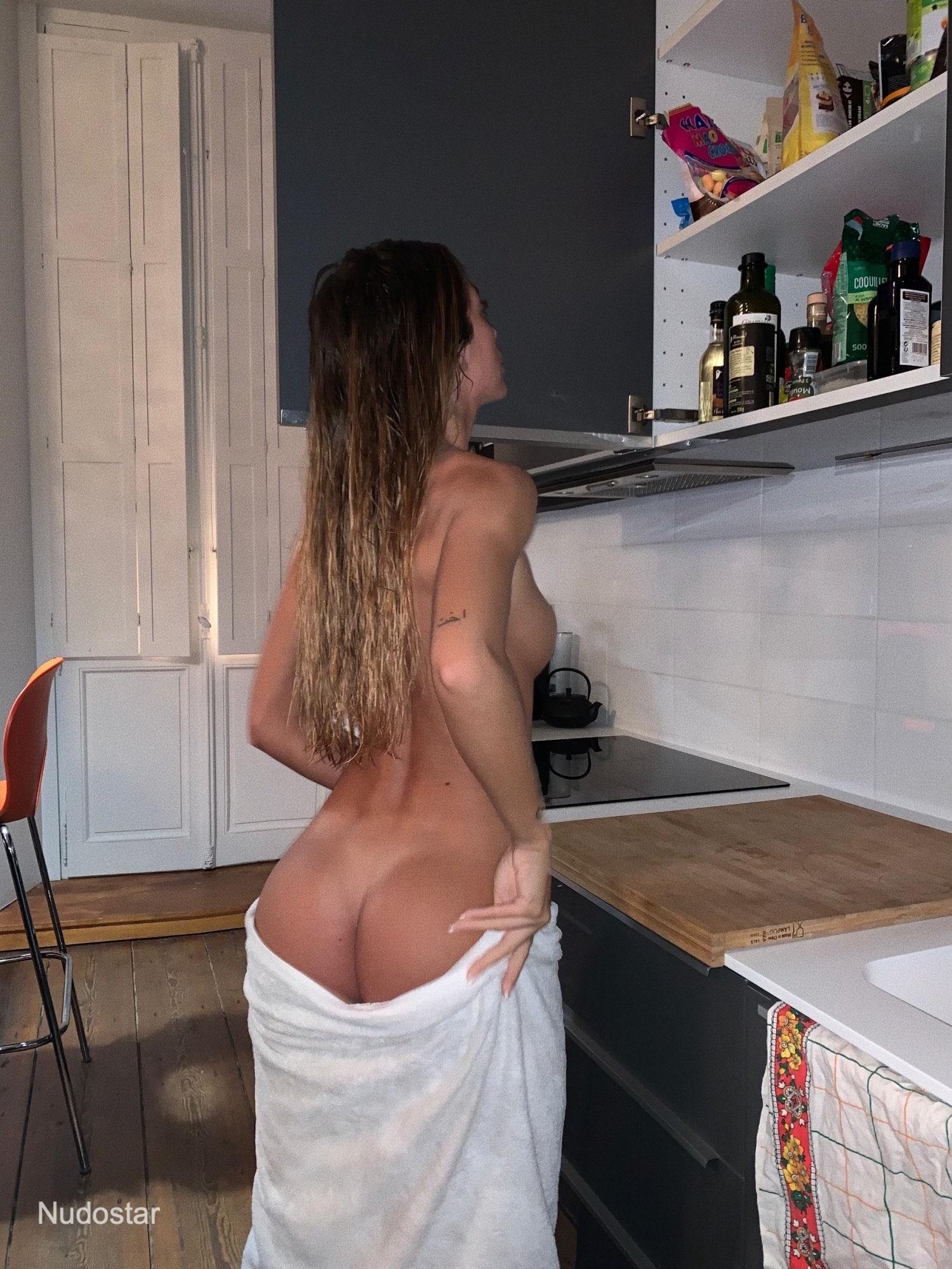Popstantot Mym.fans Nudes Leaks 0027