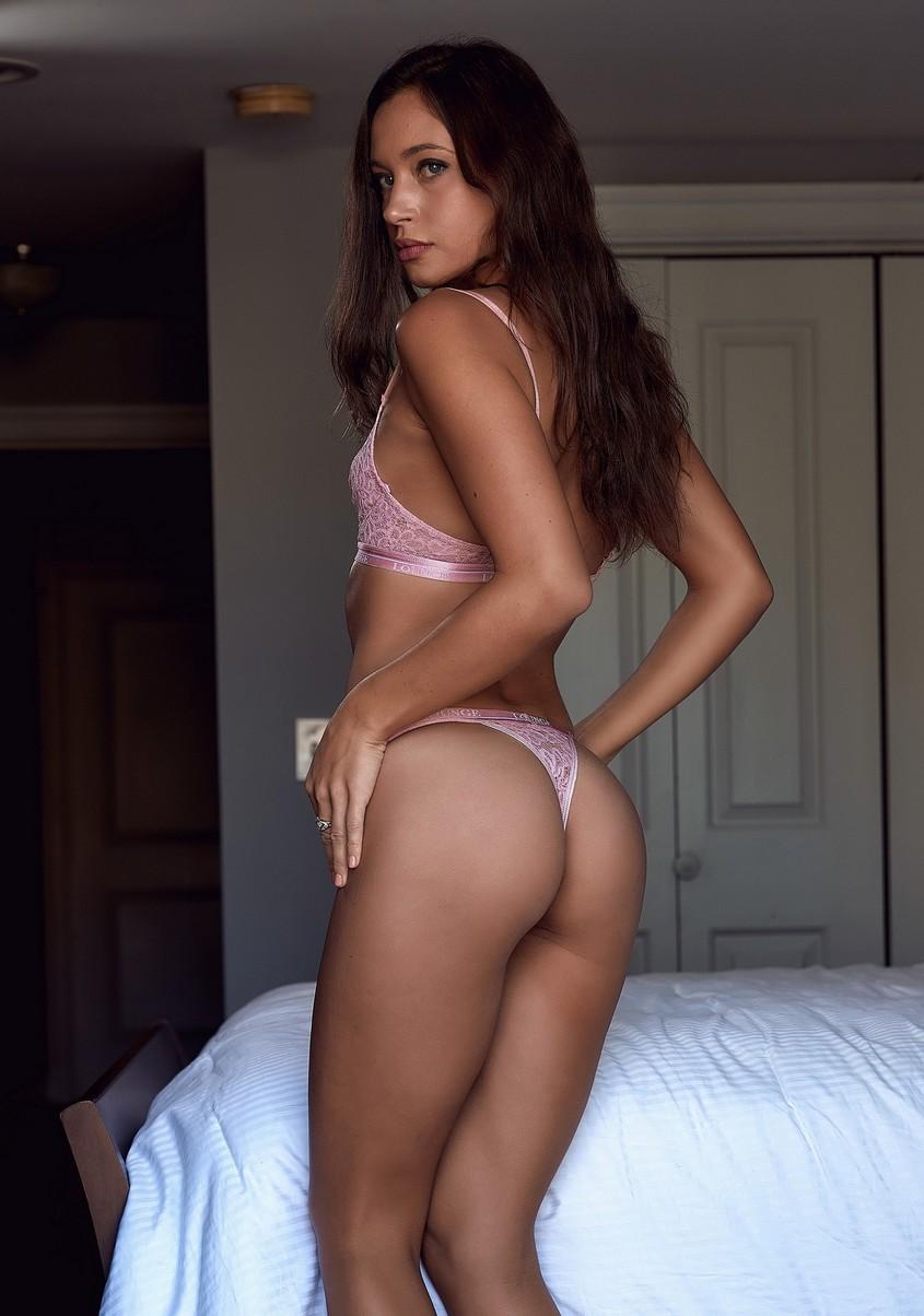 Sofia Jolie Nude 0012