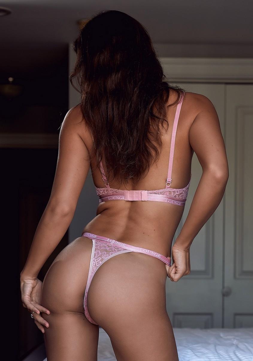 Sofia Jolie Nude 0015