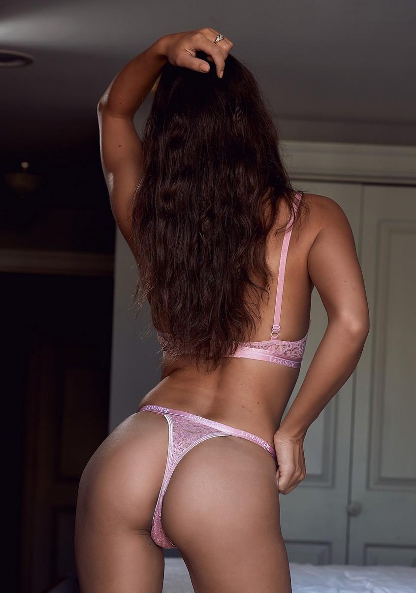Sofia Jolie Nude 0016
