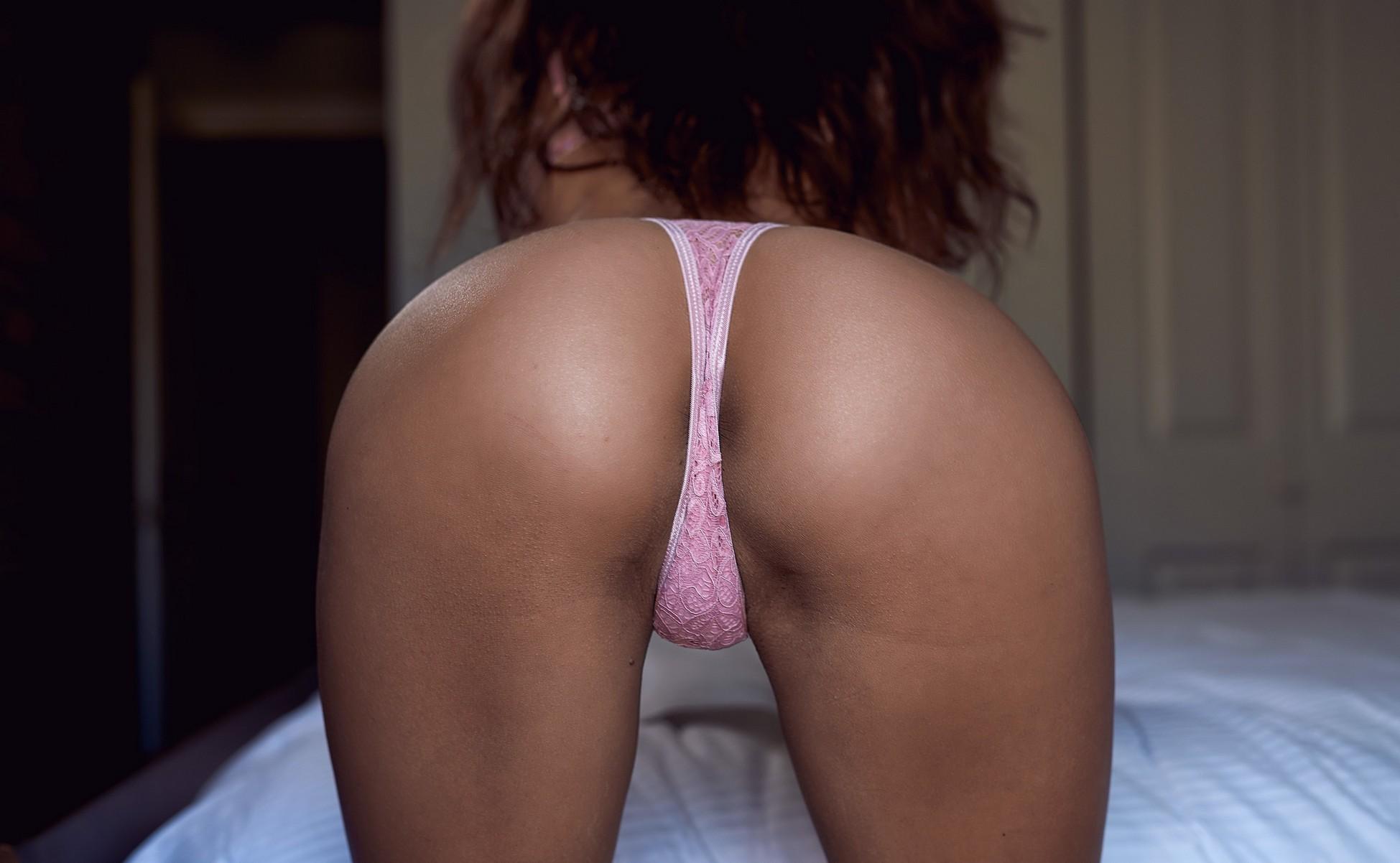 Sofia Jolie Nude 0020