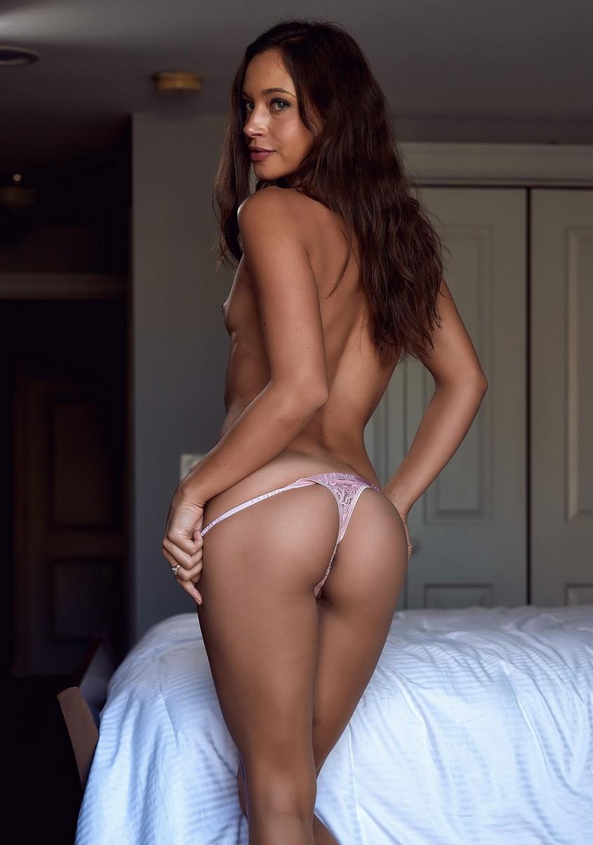 Sofia Jolie Nude 0043