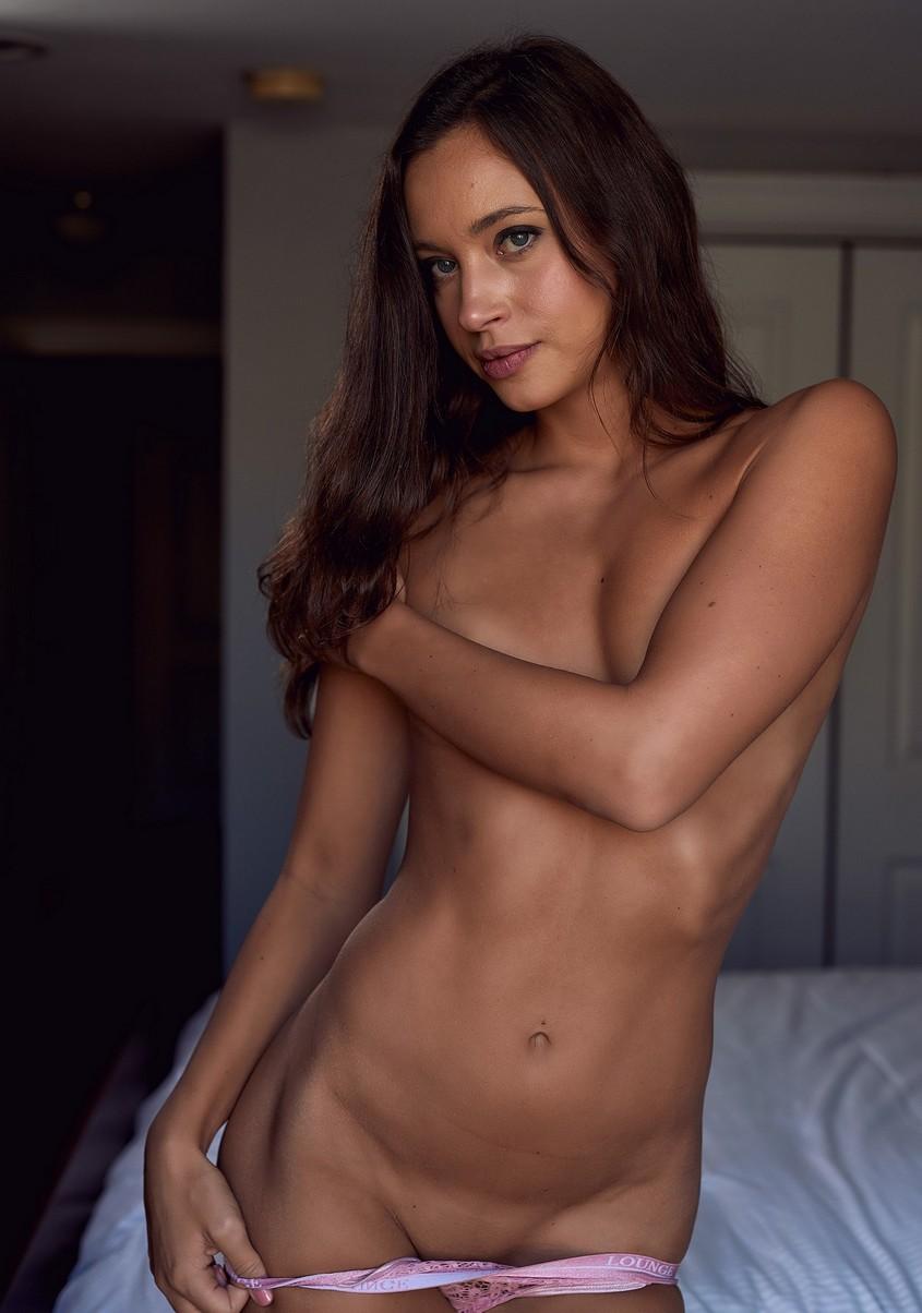 Sofia Jolie Nude 0045