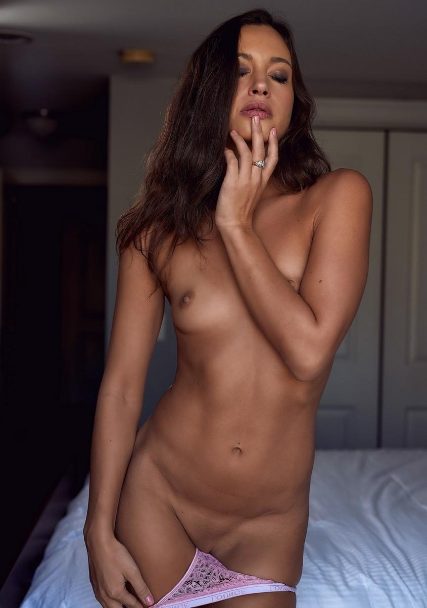 Sofia Jolie Nude 0047
