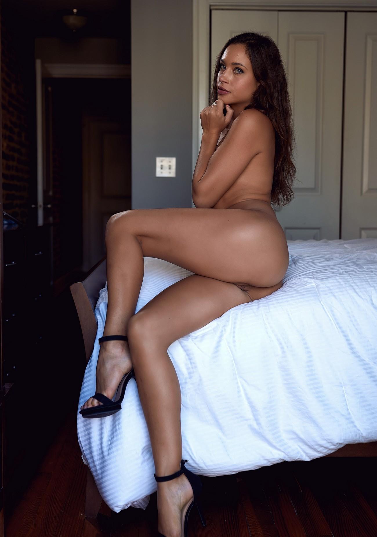 Sofia Jolie Nude 0065