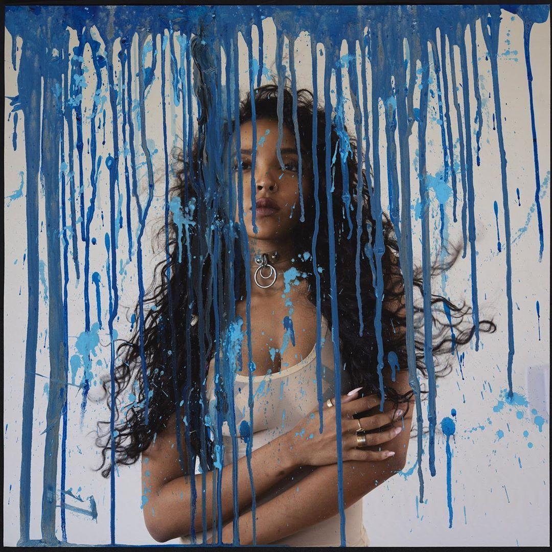 Tinashe Sexy 0003