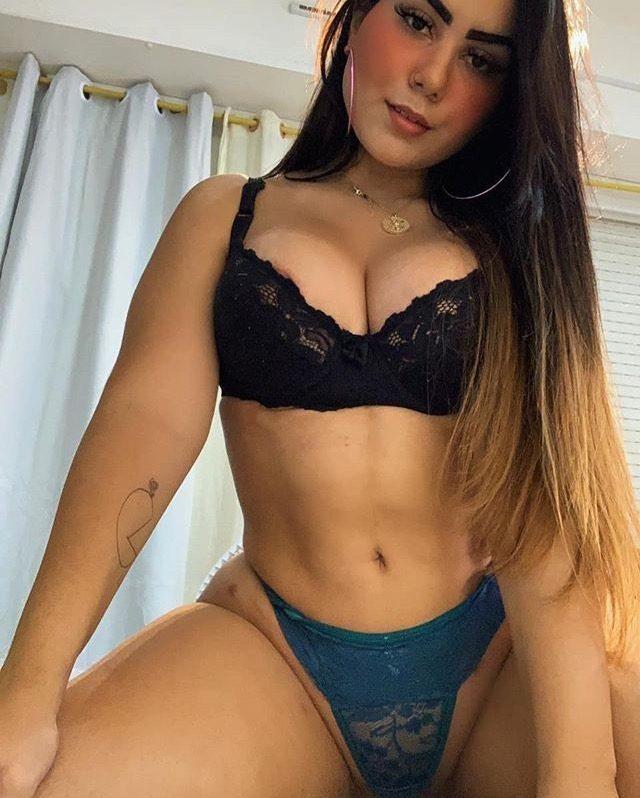 Victoria Matosa Onlyfans Nudes Leaks 0006