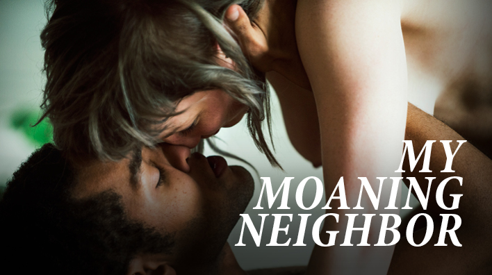 Xconfessions By Erika Lust, My Moaning Neighbor