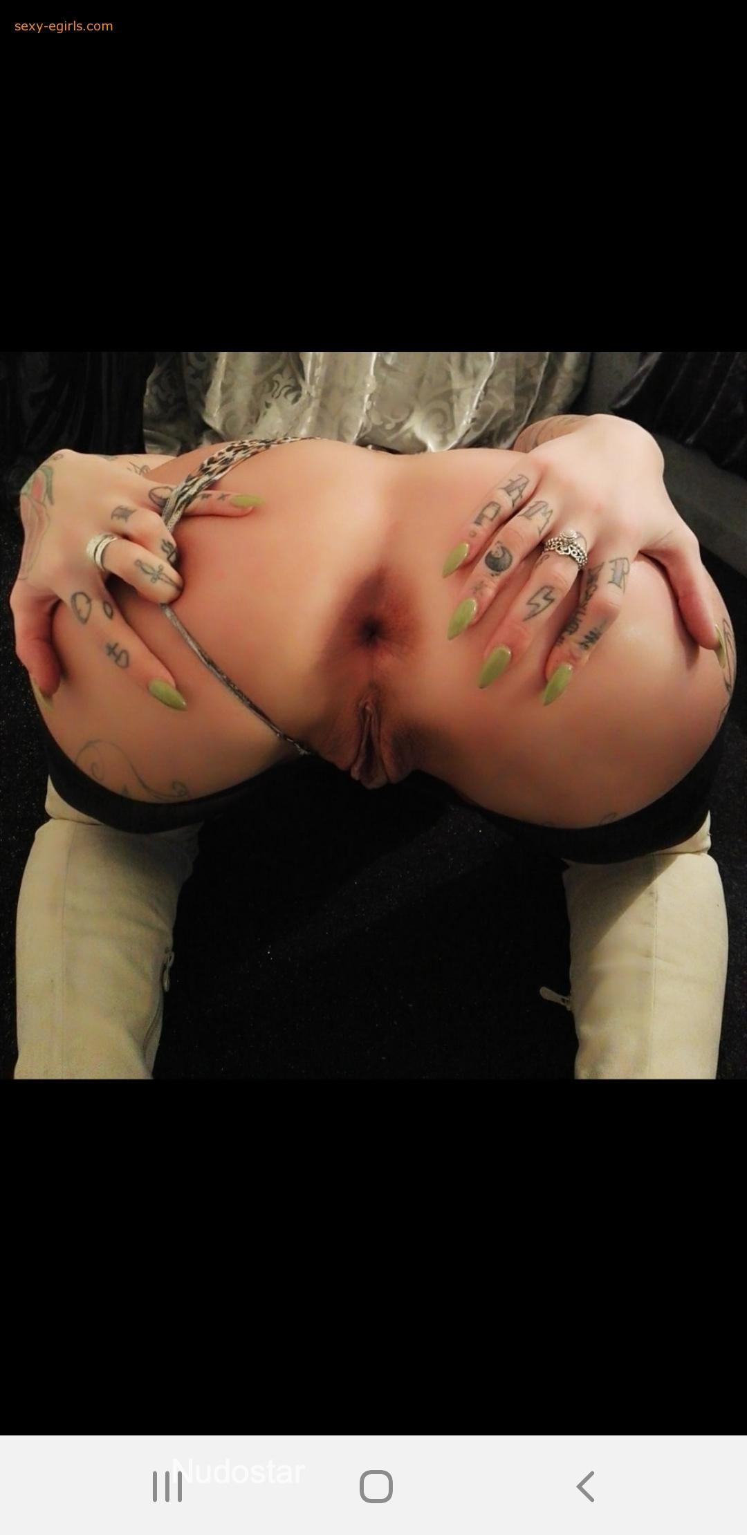 Zelenia Onlyfans Nudes Leaks 0001