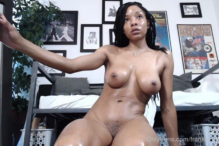Frankiiy Onlyfans Nudes Leaks 0023
