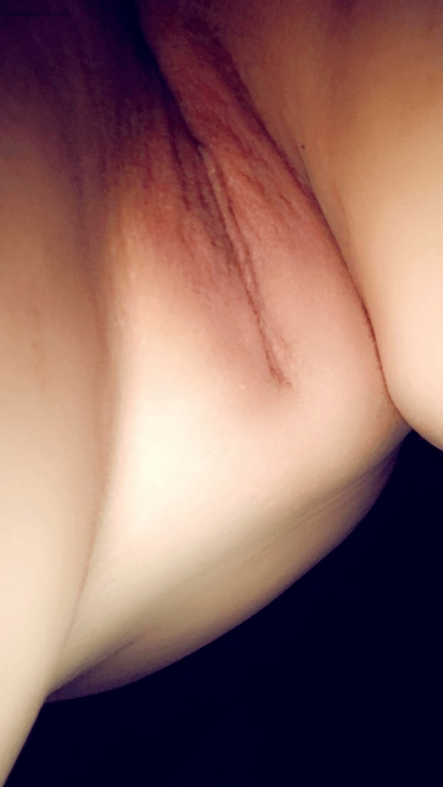 Kaylasparadise Patreon Nudes Leaks 0004