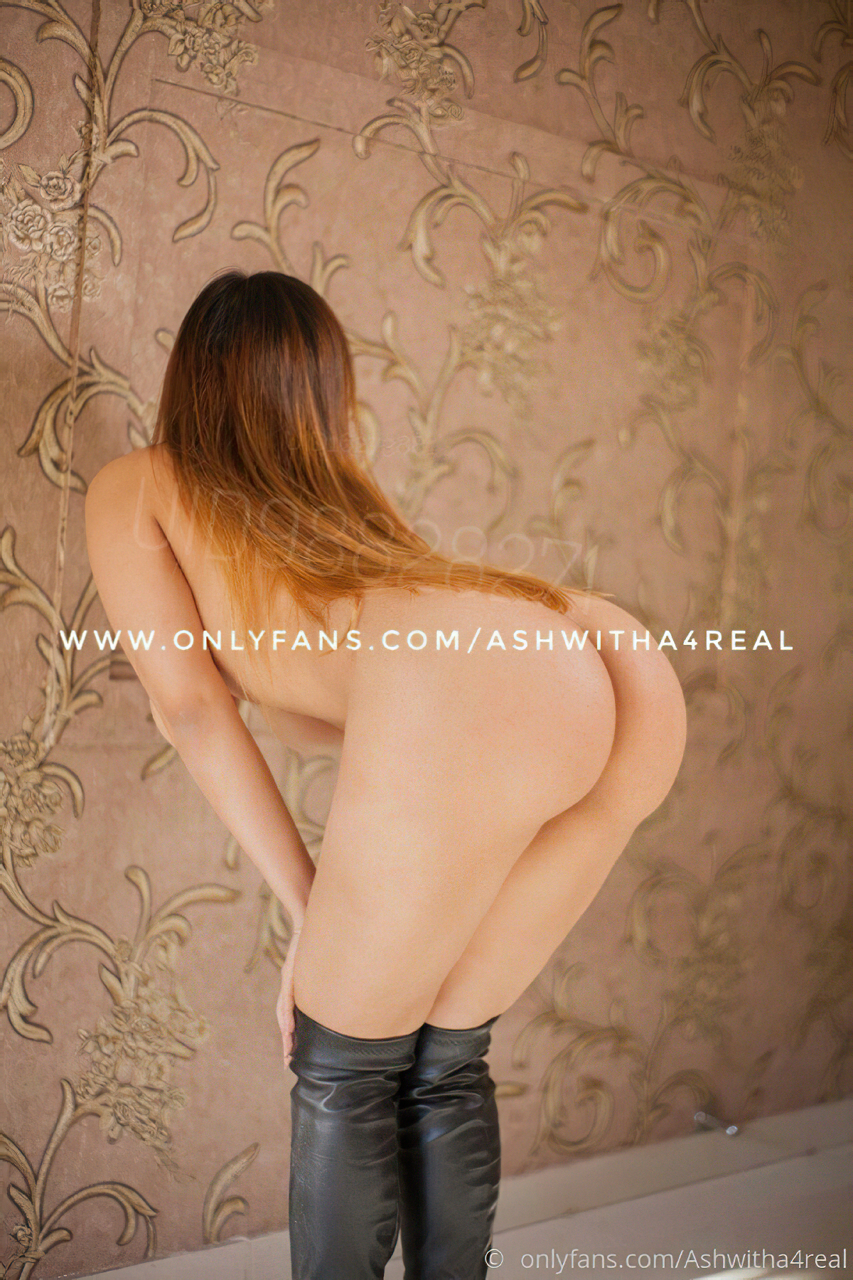 Ashwitha S – Ashwitha4real Onlyfans Nudes Leaks 7