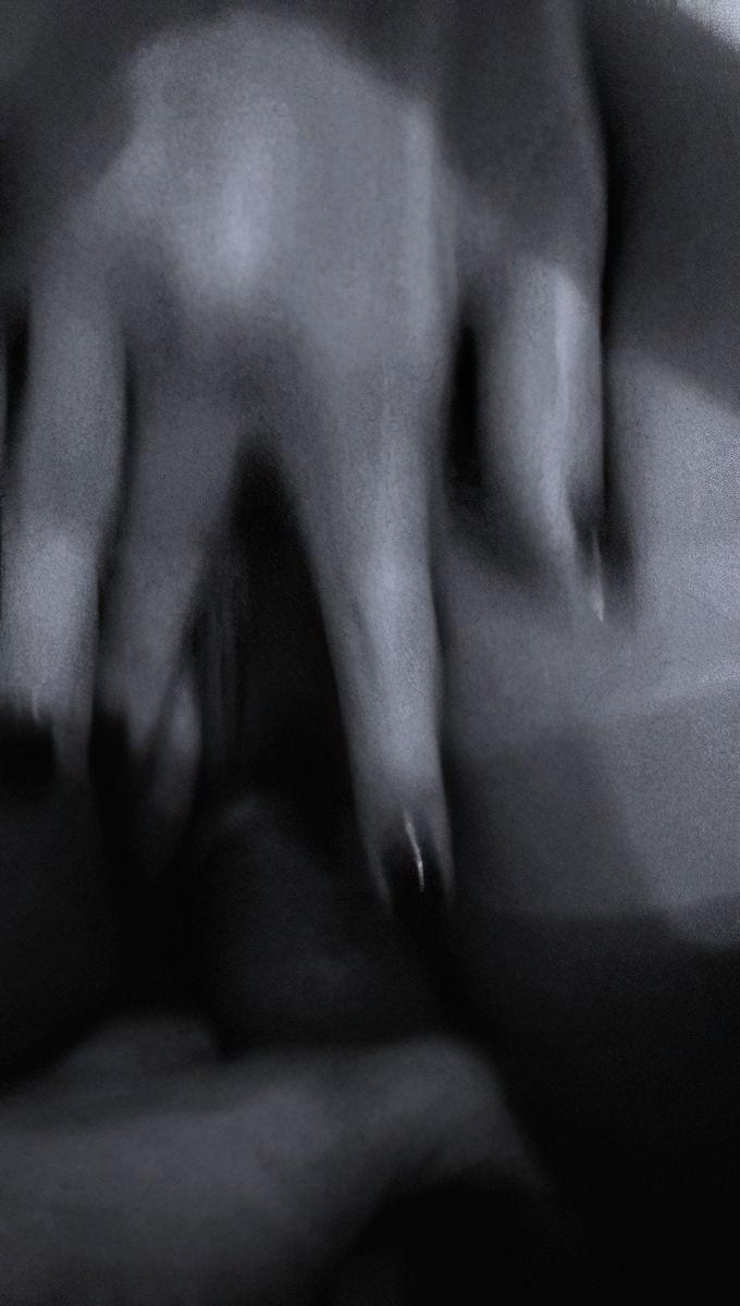 Ekaterina Zueva Nude Leaked 0013