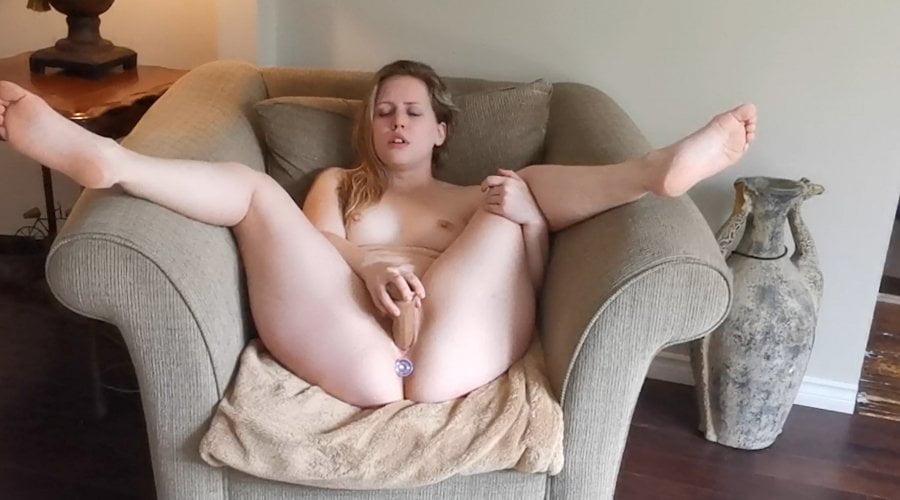 Ella In Action 2