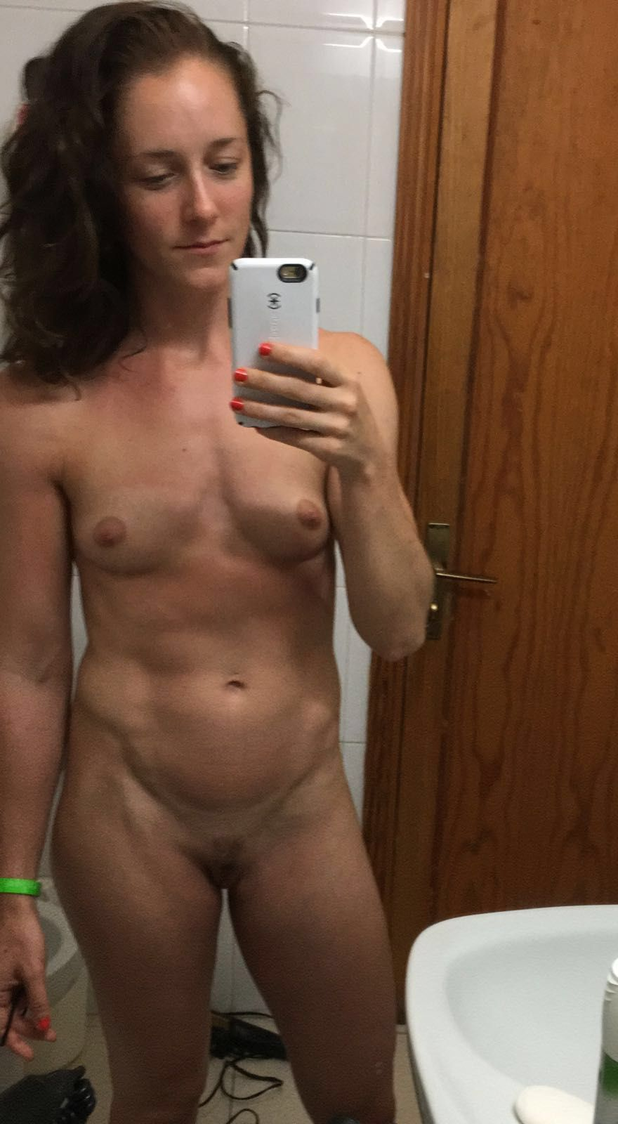 Jade Nimmo Nude Leaked The Fappening 0080