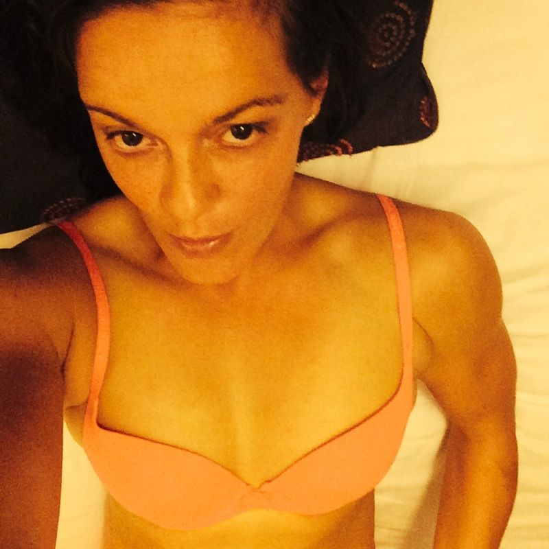 Jade Nimmo Nude Leaked The Fappening 0138