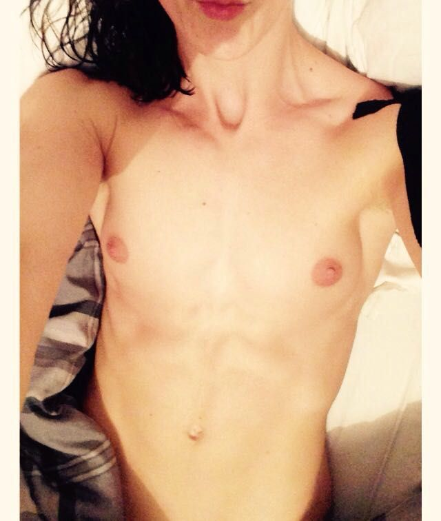 Jade Nimmo Nude Leaked The Fappening 0166