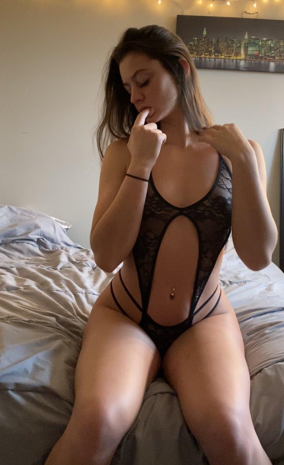Jakara Mitchell Karamitch Onlyfans Nudes Leaks 0013