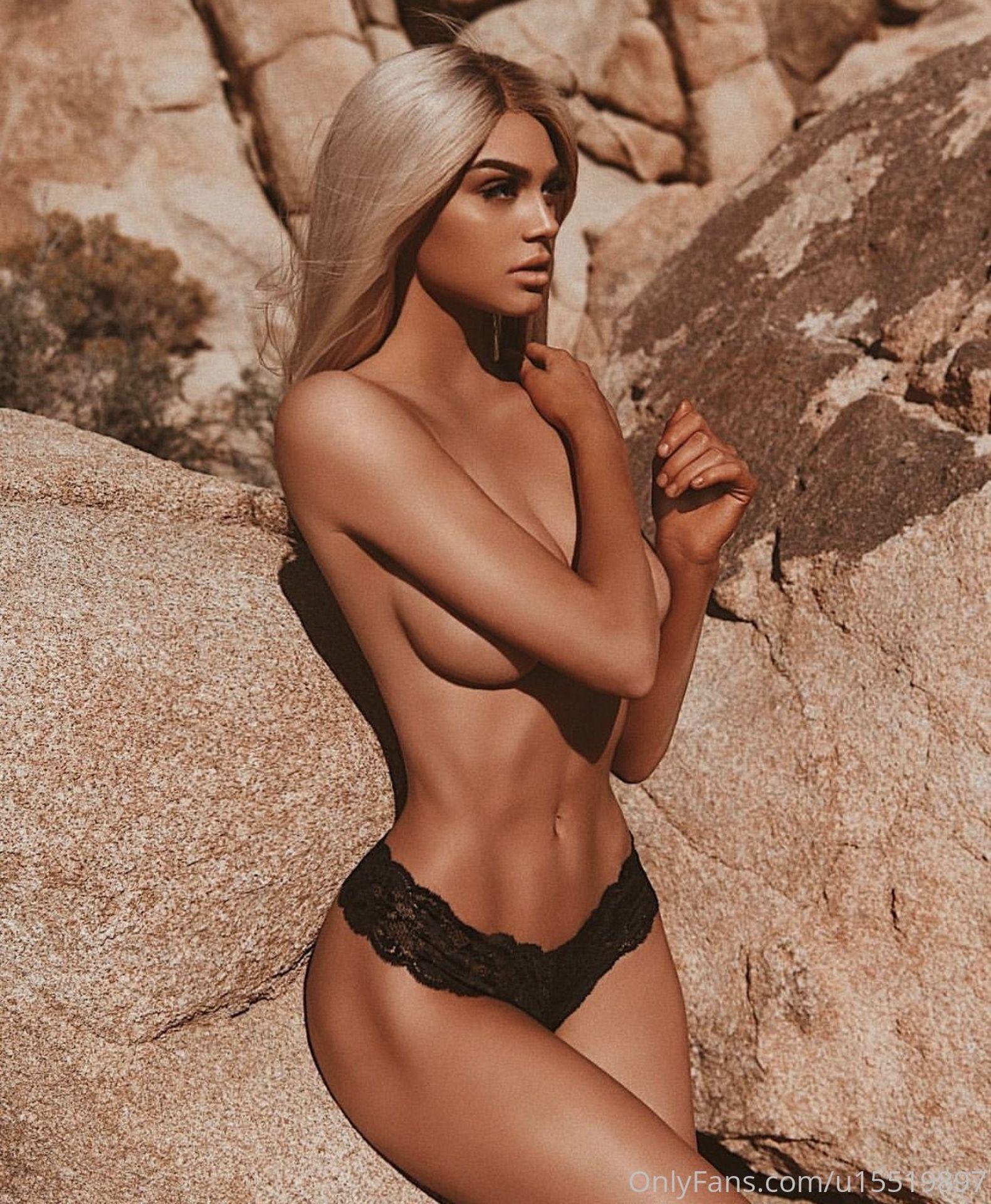 Kristen Hancher, Onlyfans Nudes Leaks 0006