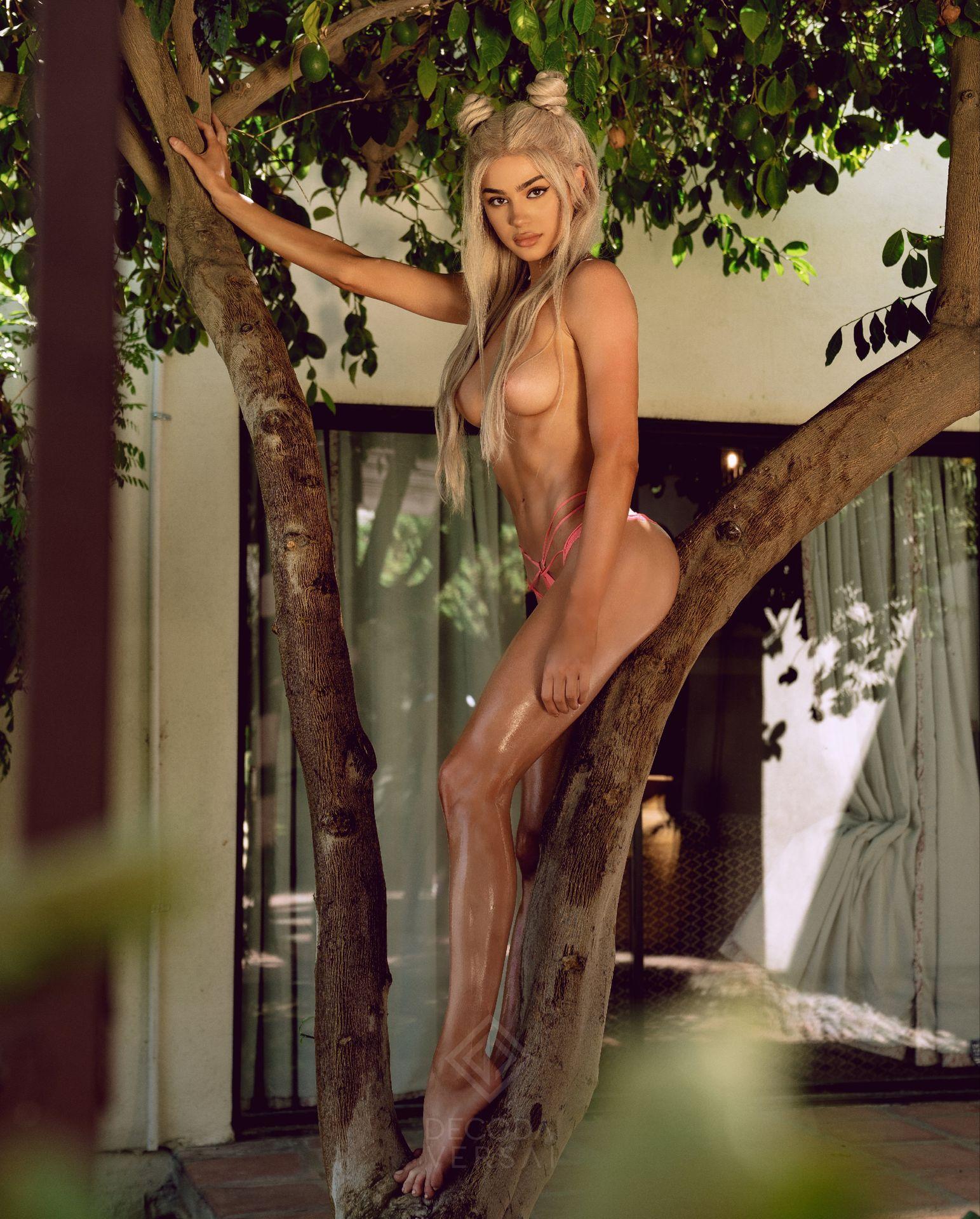 Kristen Hancher, Onlyfans Nudes Leaks 0008