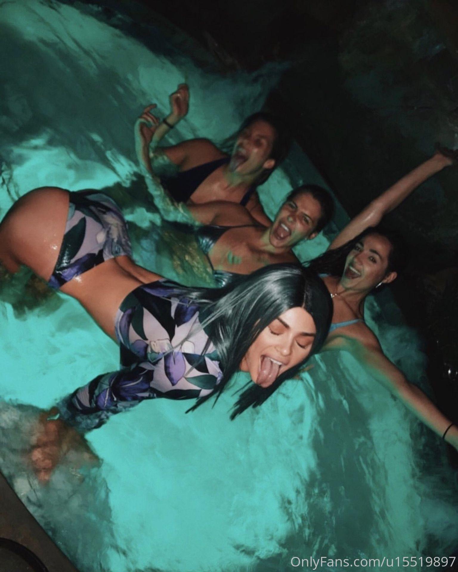 Kristen Hancher, Onlyfans Nudes Leaks 0034