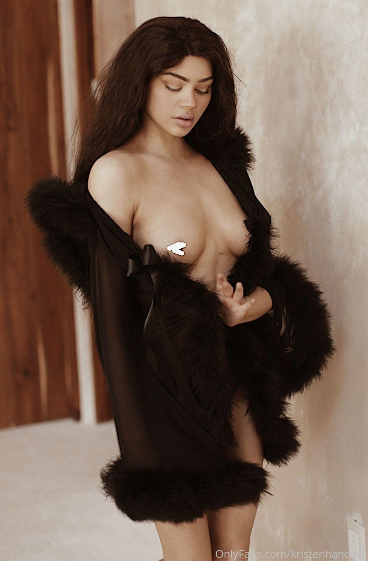 Kristen Hancher, Onlyfans Nudes Leaks 0041