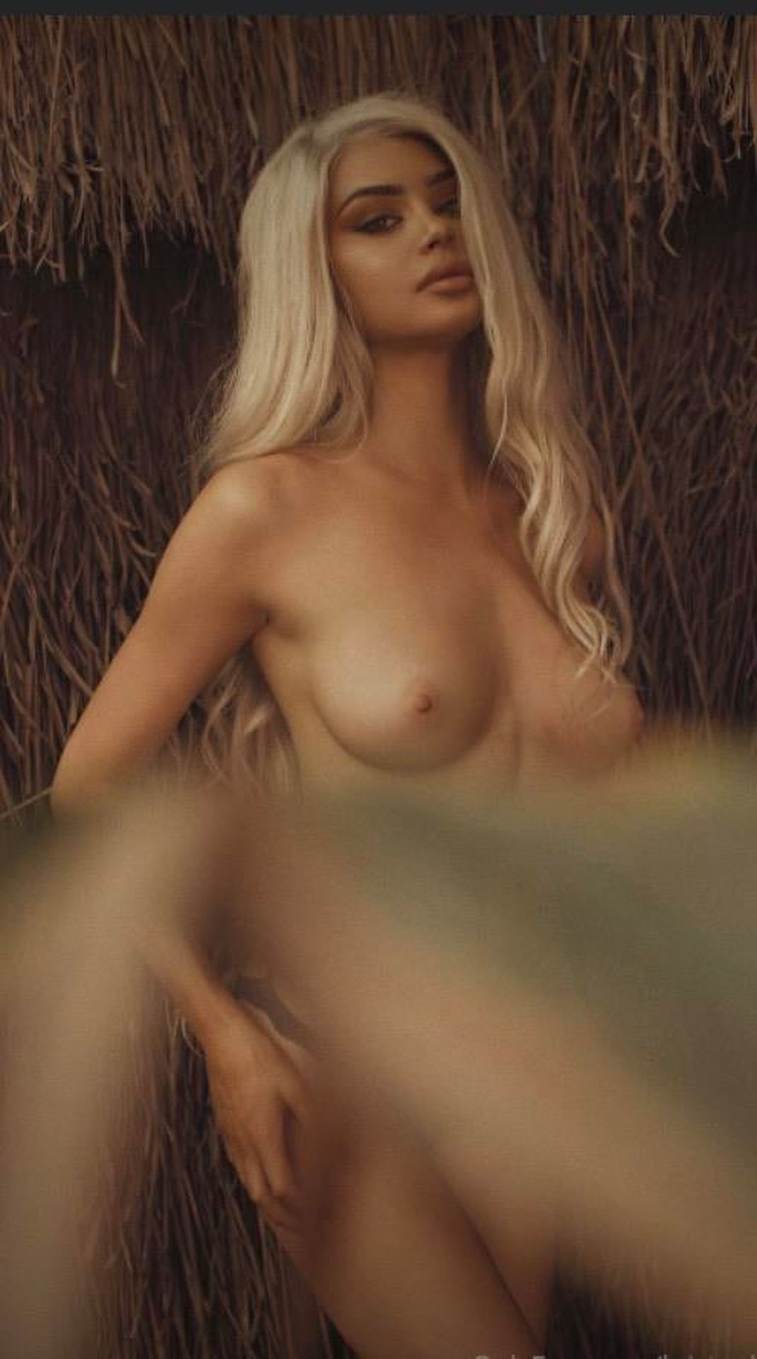 Kristen Hancher, Onlyfans Nudes Leaks 0046