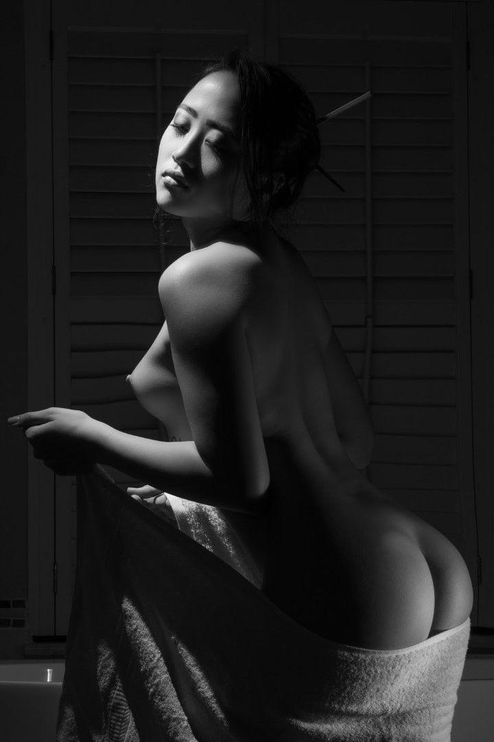 Misskimmyle, Onlyfans Nude Leaked 0013
